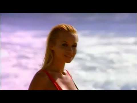 BAYWATCH/HAWAII : ALL SEASONS INTRO 1-11