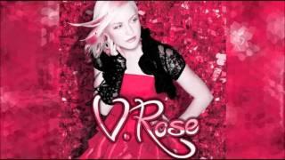 vuclip V. Rose - Battery (ft. Flame)