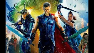 How to download Thor ragnarok hindi movie 200mb
