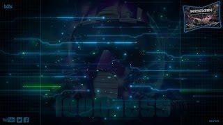 Damtrxx On YouTube ** ------------------------------------------- ▻...