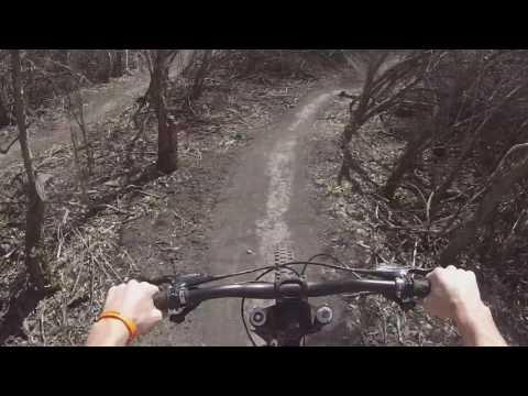 Trail riding in Pleasant Grove, Utah