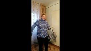 Отзывы об одежде из Киргизии.(Если вас интересует качественная одежда от производителя из Киргизии оптом, Вы на верном пути. У нас Вы..., 2016-02-07T10:52:33.000Z)