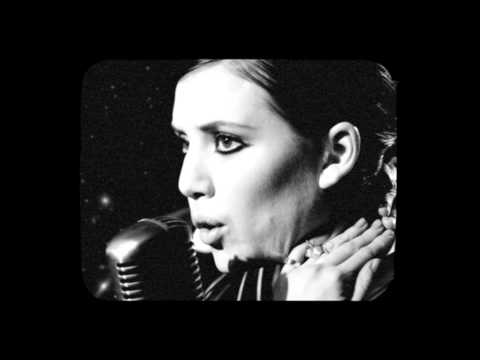 Lykke Li  I Follow Rivers  on the Moon