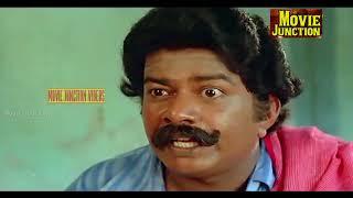 வயிறு குலுங்க சிரிக்க இந்த வீடியோவை பாருங்கள் | Funny Comedy | Bandiyarajan  Latest Comedy 2017#