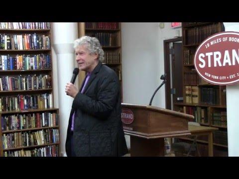 John Perkins   New Confessions of an Economic Hit Man