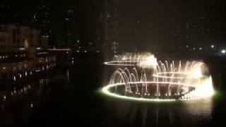 Самый Романтический Фонтан в мире!(, 2015-04-17T20:14:27.000Z)