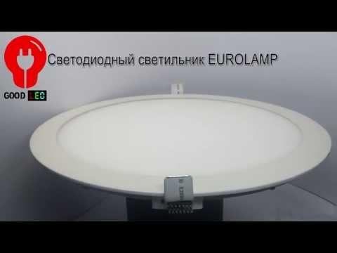 ООО НПО «Фундаментстройаркос» — Термостабилизация