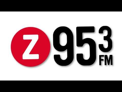 Todays Best Mix Z95.3 Vancouver