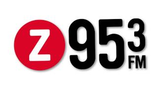 Todays Best Mix Z95.3 Vancouver