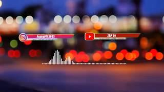 Download lagu Status WAPergi Hilang Dan Lupakan MP3