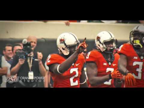 Cowboy Football: Cinematic Highlights vs. Pittsburgh