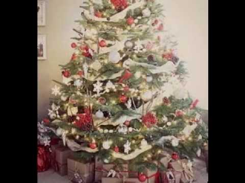 images of decorate a country christmas tree best home design collection christmas tree with beads pictures best home