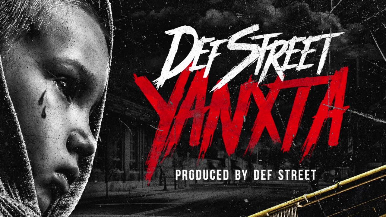 DEF STREET - ONYE 🍀 TYPE BEAT 2020 EMOTIONAL KRS ONE AZ RAEKWON INFAMOUS MOBB INSTRUMENTAL NY FREE