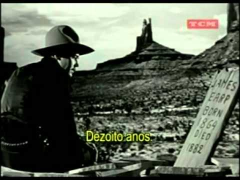 John Ford - Tribute and talking with Katharine Hepburn xvid