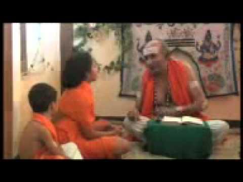 Mouneshwara 2