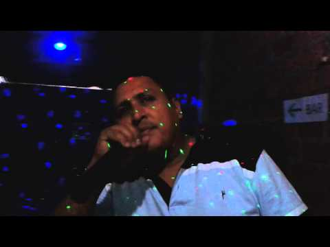 karaoke guayaquil luchito ponce