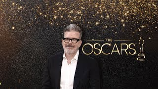 Exclusive with 'Mission Impossible' director Christopher McQuarrie