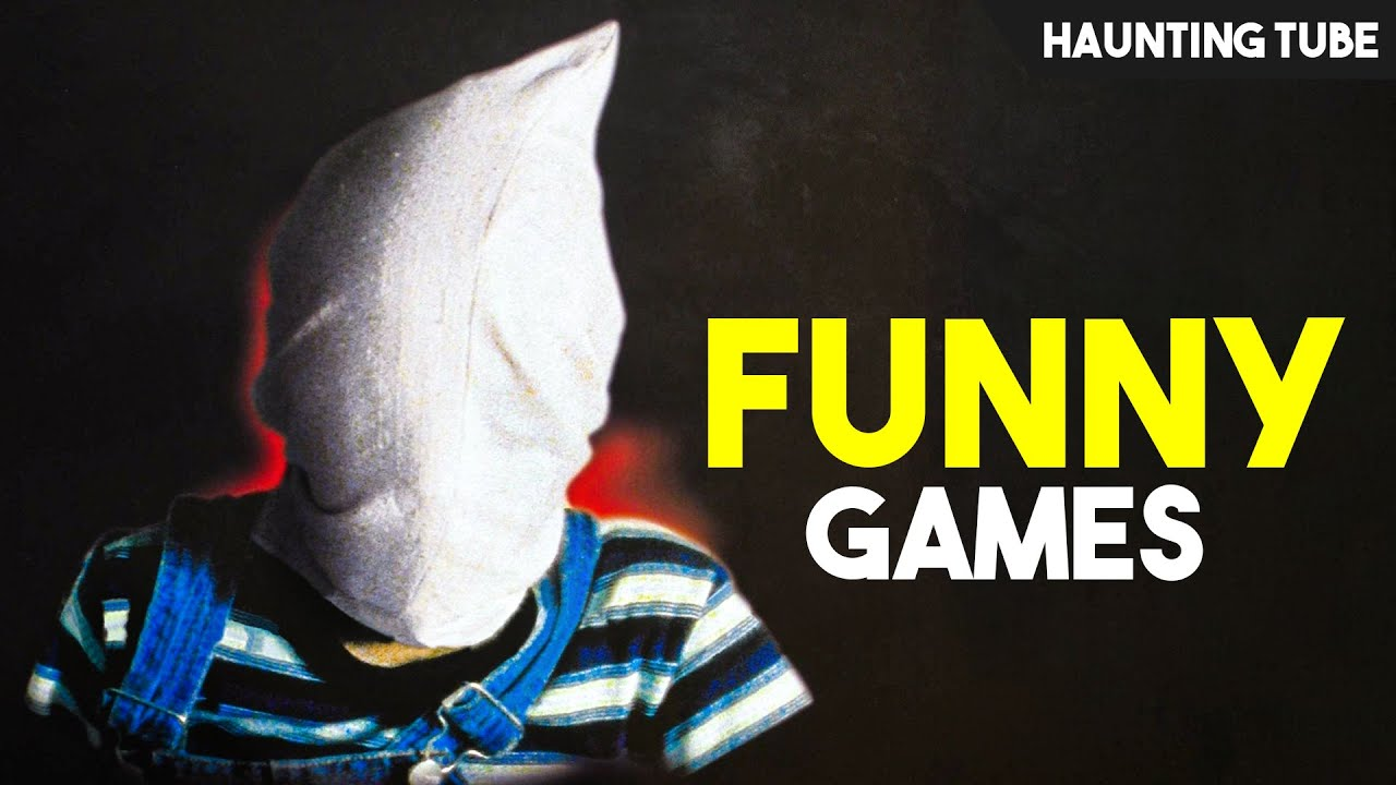 Funny Games (1997) Ending Explained | Haunting Tube