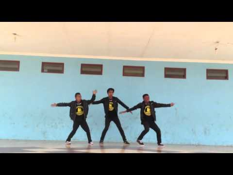 GATSBY Dance Competition 8th - FBS FAMILY Kupang