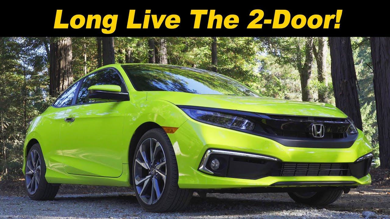 Kekurangan Honda Civic 2 Tangguh