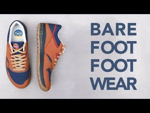 *NEW* Lems Trailhead Shoes + Barefoot Boot - Best Minimalist Shoes!