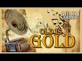 Malayalam Evergreen Mappila Songs   Old is Gold   Mappila Album Songs Audio Jukebox