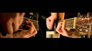 I Can't Help It - Michael Jackson (acoustic arrangement)