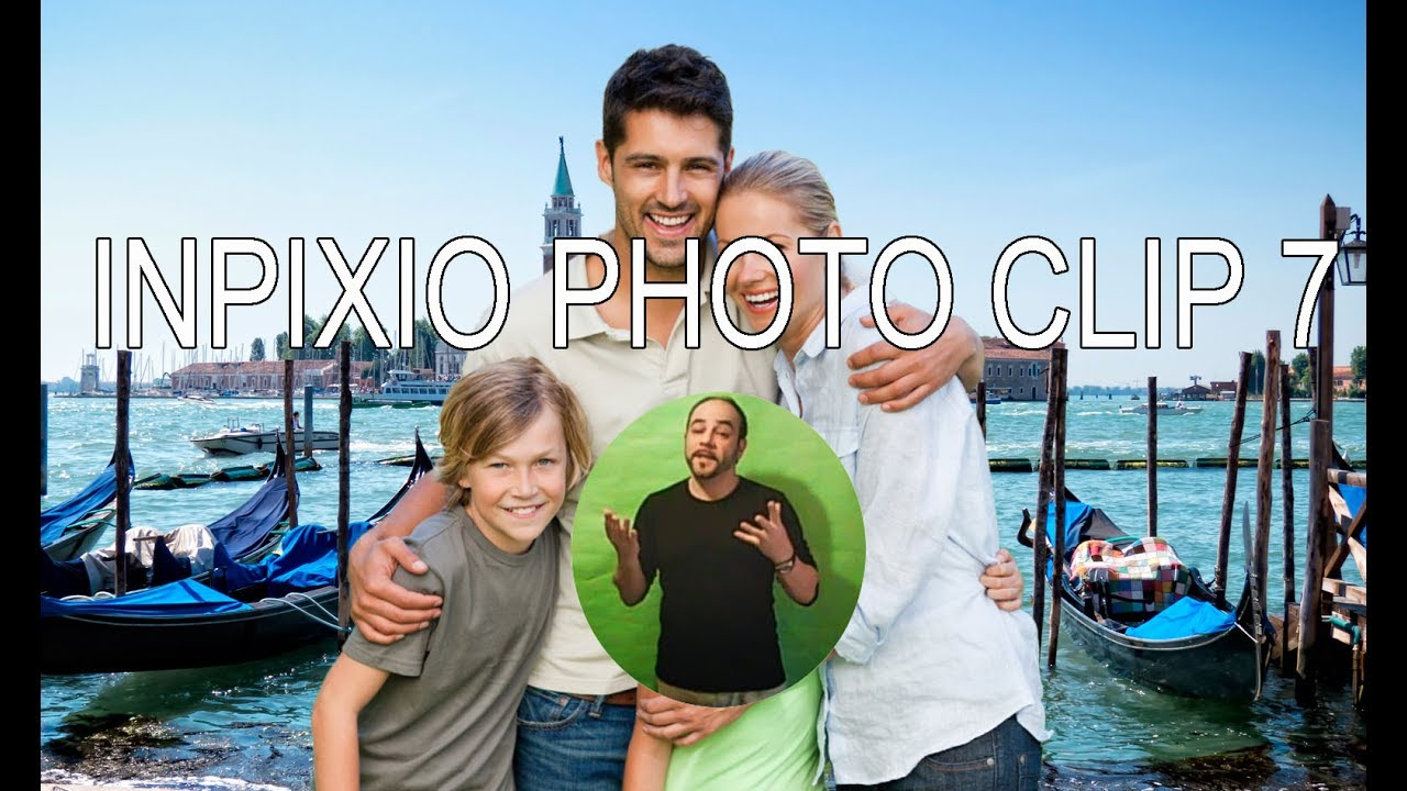 inpixio photo clip 7 keygen rar