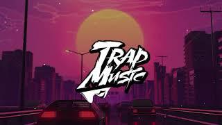 Post Malone - Goodbyes ft. Young Thug (B3LLA Remix)