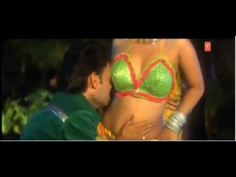 Ful movie sexy song