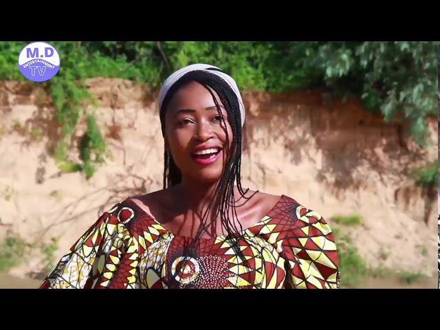 arewa hausa film