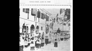 St. Louis School History