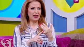 شام البدور - حياتها العملية والصحفية