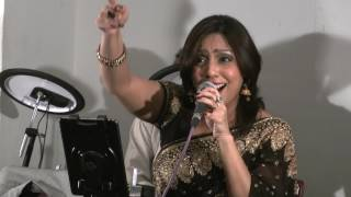 Download Awargi mein had se Guzar jana Chahiye singer Rowshanara Moni Live MP3 song and Music Video