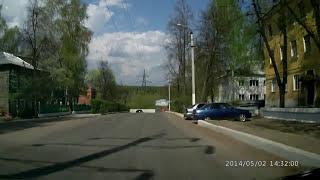 �������� ���� Касимов ������