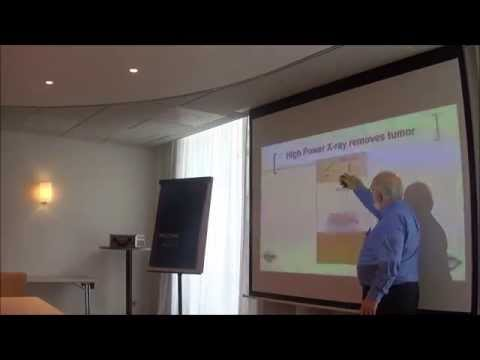 Don Gotterbarn - What is Applied Ethics Good For?