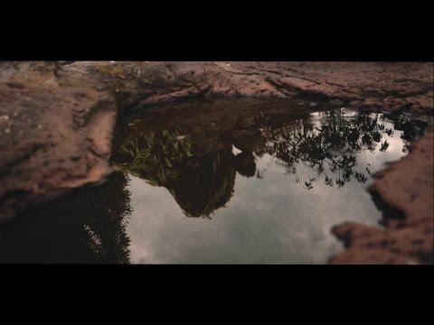 Sombra  - Revolver Plateado (Video oficial)