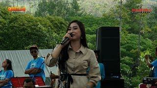 Download lagu 🔴AMBYAARR!!! CIDRO FIRA AZAHRA || OM ADELLA || LIVE JAMUS NGAWI BERSAMA CMIC