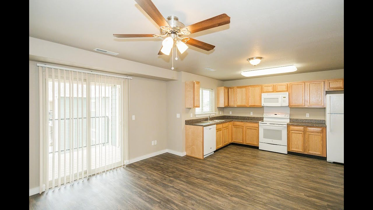 One Bedroom Apartments In Cheyenne Wy Homswet