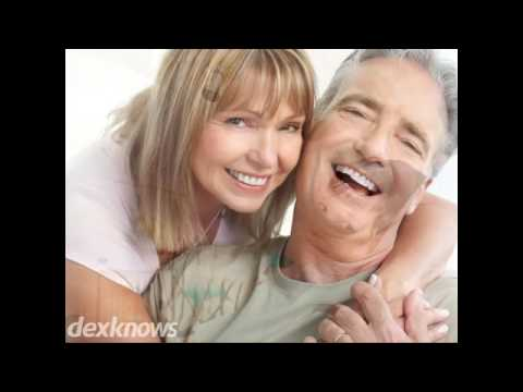 Dental Care Of Mid Florida Sebring FL 33870