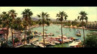 трейлер Пираньи 3D Piranha 3 D 2010 ужасы, триллер