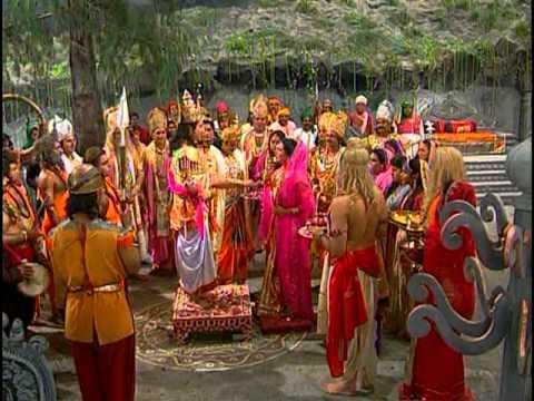 Gaee Ke Gobar Mahaadev [Full Song] Shubh Tilak