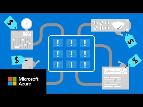 overview-of-azure-site-recovery
