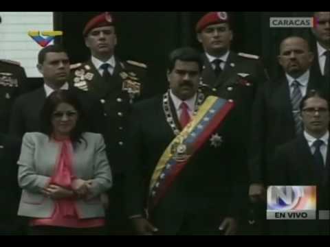 Armando Reverón y César Rengifo son llevados al Panteón Nacional, evento completo