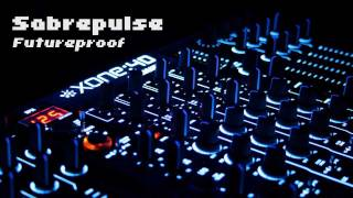 Sabrepulse - Futureproof [HD]