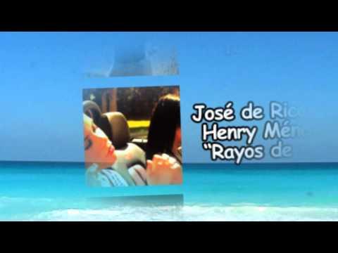El Exito del Verano 2012. Canciones Candidatas.