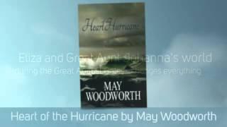 Big World Network/Heart of the Hurricane