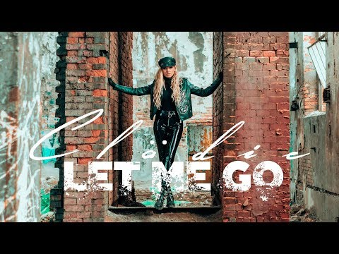 Clödie – Let me go