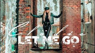 Смотреть клип Clödie - Let Me Go