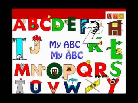 ABC.flv